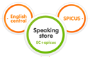 speakingStore
